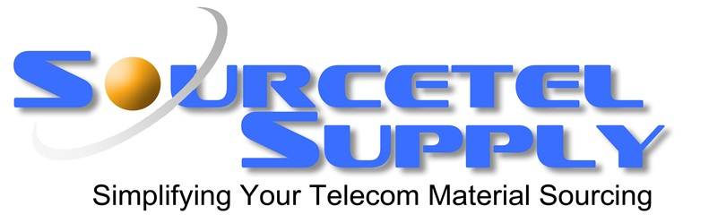 Sourcetel Supply